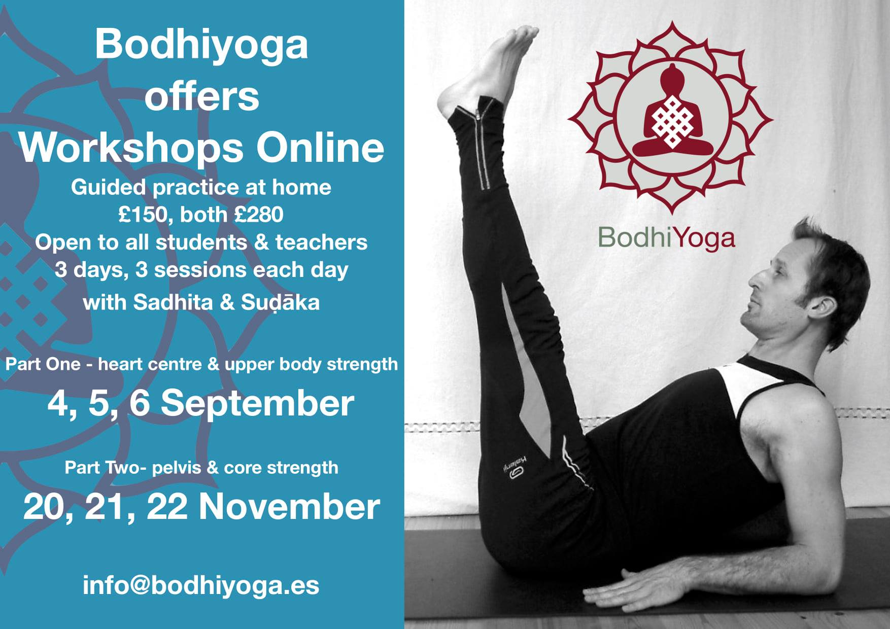 bodhiyoga-workshop-online
